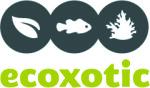 Ecoxotic_Logo