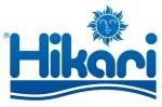 Hikari_Logo__1